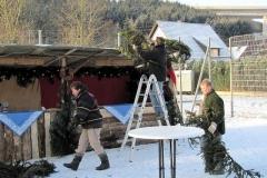 2009-Weihnacht-06