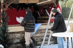 2009-Weihnacht-08