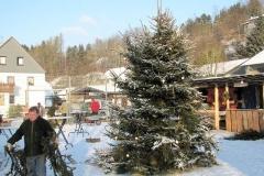 2009-Weihnacht-09