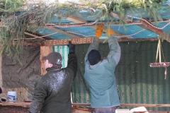 2009-Weihnacht-10