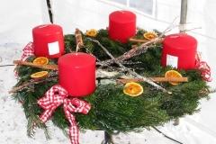 2009-Weihnacht-13