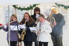 2009-Weihnacht-14