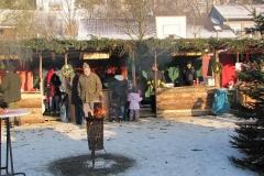 2009-Weihnacht-17