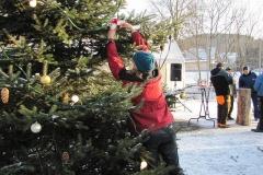 2009-Weihnacht-21