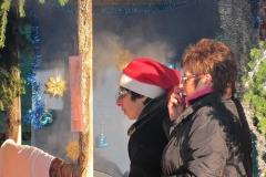 2009-Weihnacht-24