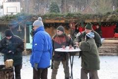 2009-Weihnacht-29