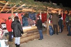 2009-Weihnacht-32