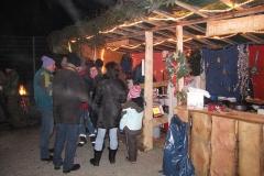 2009-Weihnacht-39