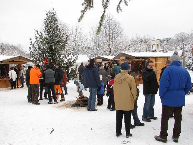 2010-Weihnachtstag-02