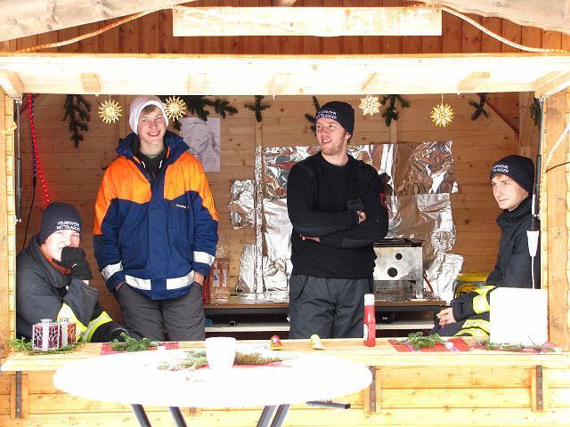2010-Weihnachtstag-05
