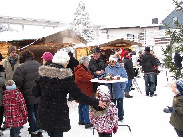 2010-Weihnachtstag-10