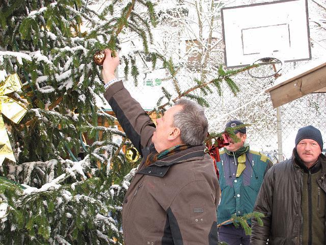 2010-Weihnachtstag-11