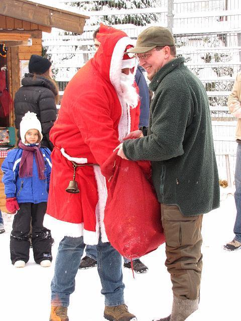 2010-Weihnachtstag-21
