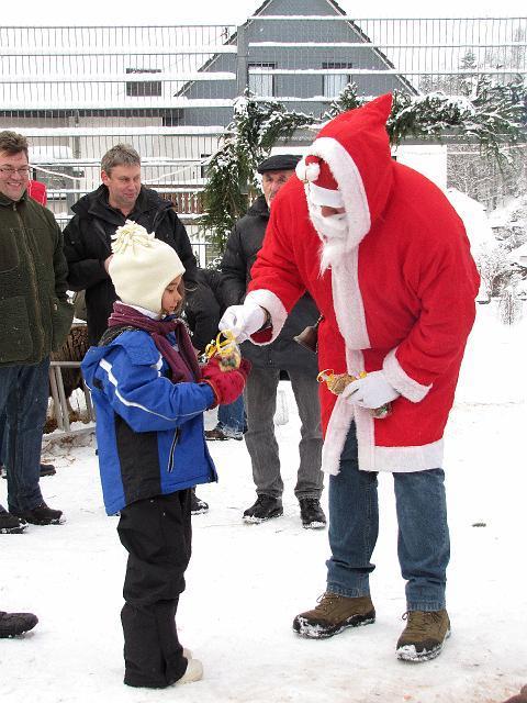 2010-Weihnachtstag-22
