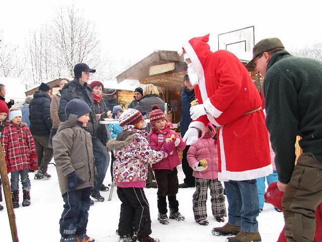 2010-Weihnachtstag-23