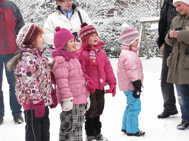 2010-Weihnachtstag-24
