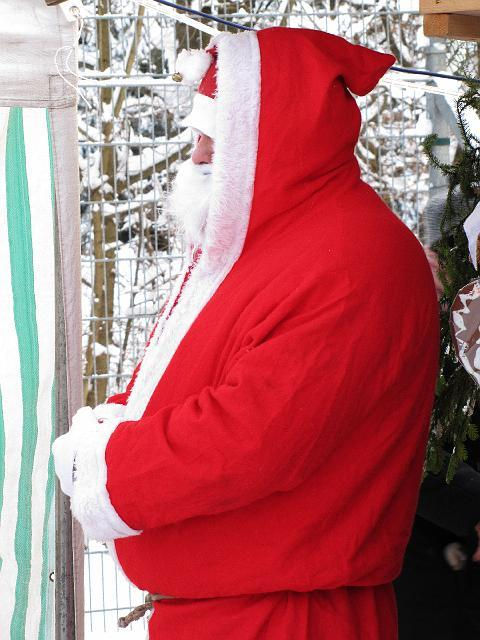 2010-Weihnachtstag-27