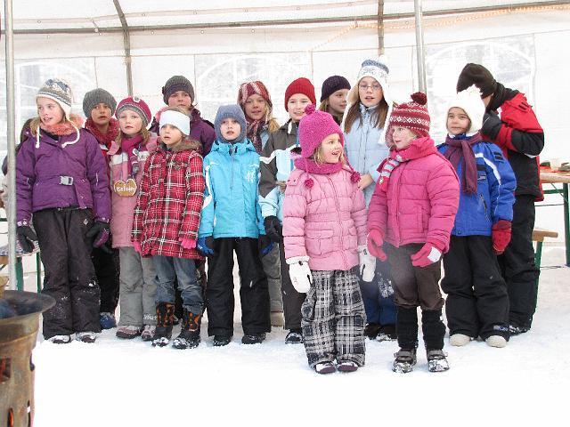 2010-Weihnachtstag-28