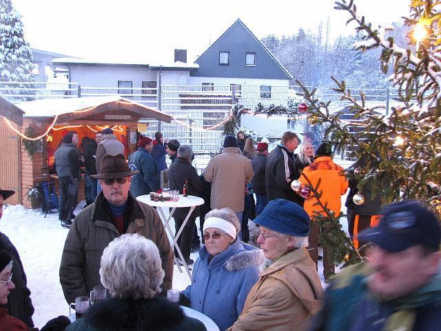 2010-Weihnachtstag-35