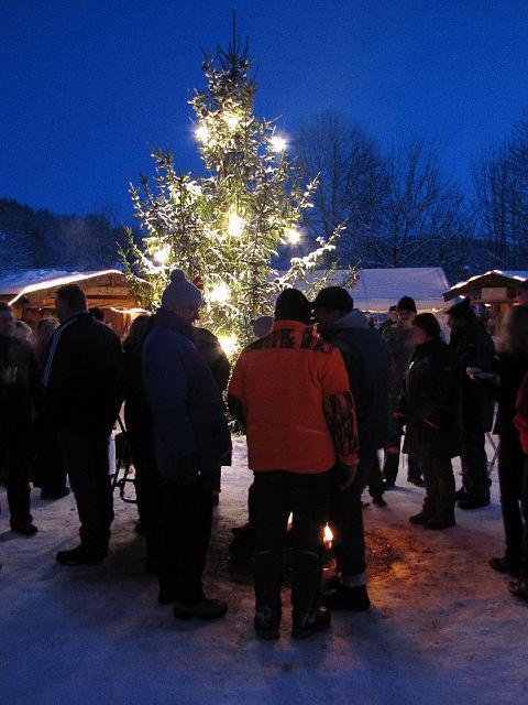 2010-Weihnachtstag-36