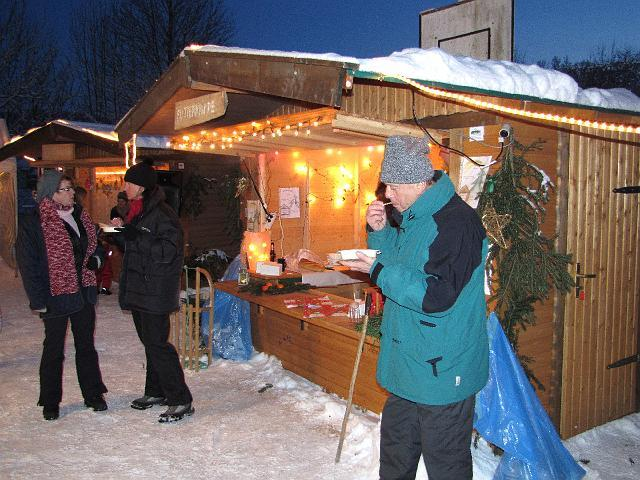2010-Weihnachtstag-38