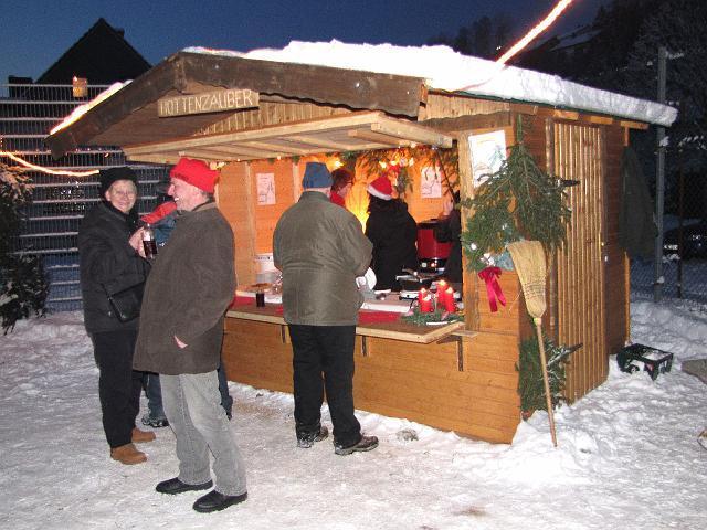 2010-Weihnachtstag-40