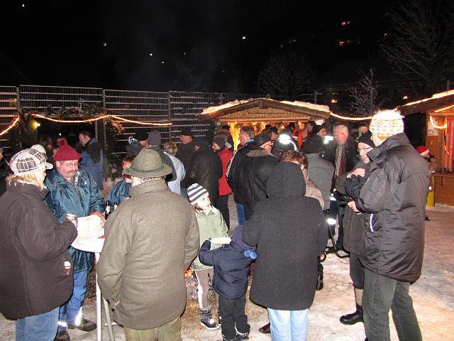2010-Weihnachtstag-42
