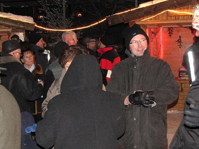 2010-Weihnachtstag-43