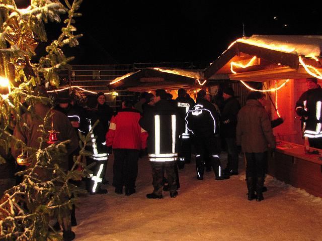 2010-Weihnachtstag-44