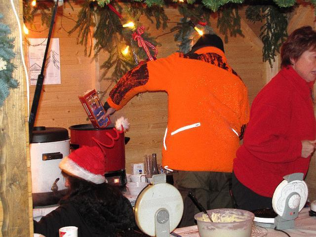 2010-Weihnachtstag-46