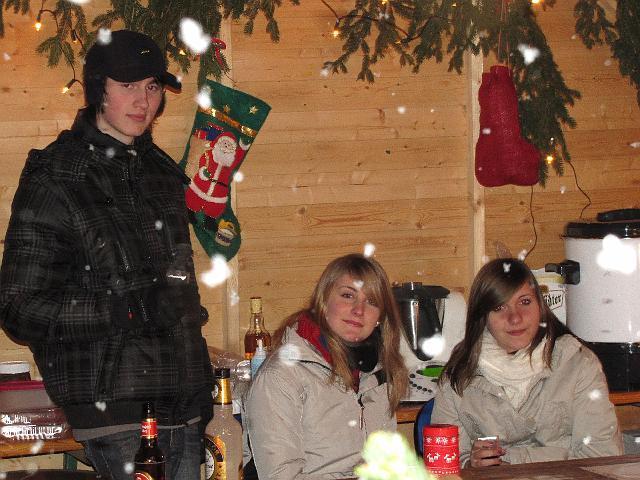 2010-Weihnachtstag-48