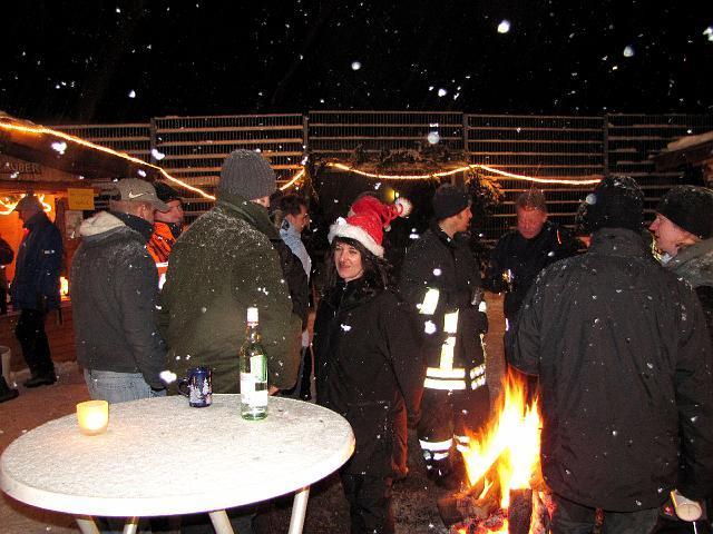2010-Weihnachtstag-49