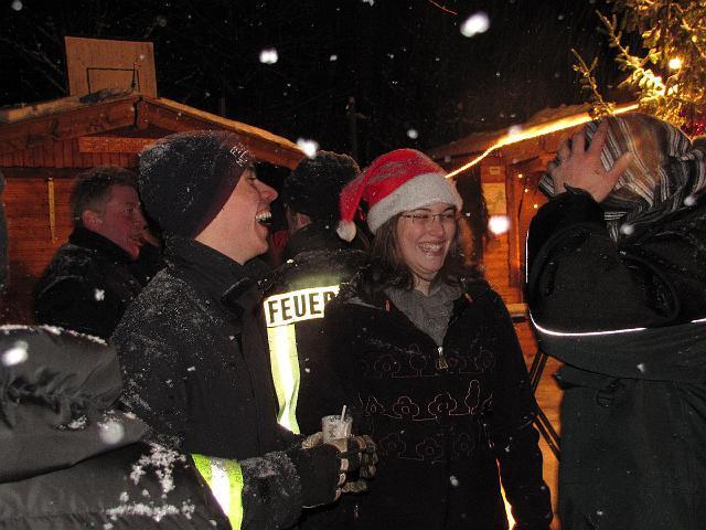 2010-Weihnachtstag-50