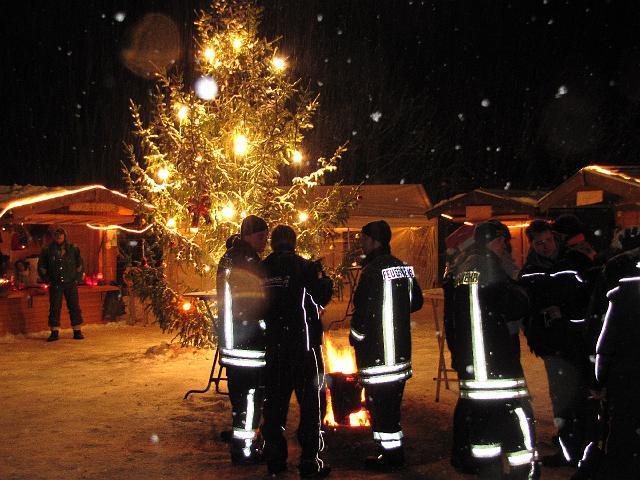 2010-Weihnachtstag-51