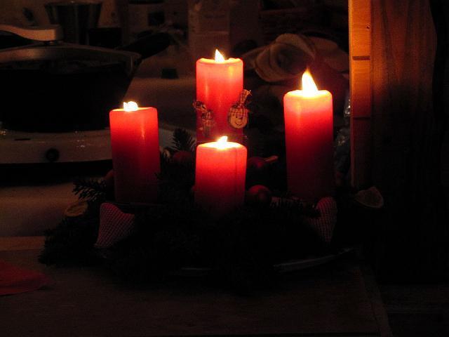 2010-Weihnachtstag-52