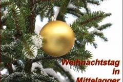 2010-Weihnachtstag-01
