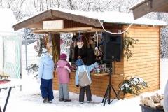 2010-Weihnachtstag-06