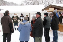 2010-Weihnachtstag-15