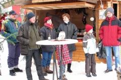 2010-Weihnachtstag-19