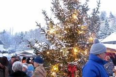 2010-Weihnachtstag-32
