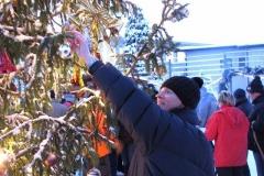 2010-Weihnachtstag-34