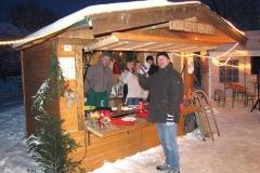 2010-Weihnachtstag-39