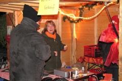 2010-Weihnachtstag-45