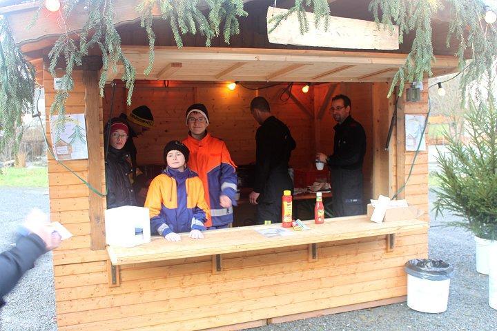 2011-Weihnacht-02