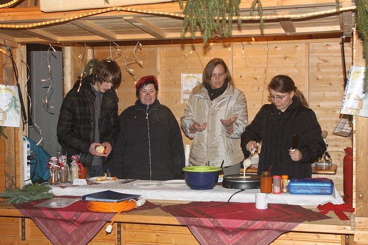 2011-Weihnacht-17