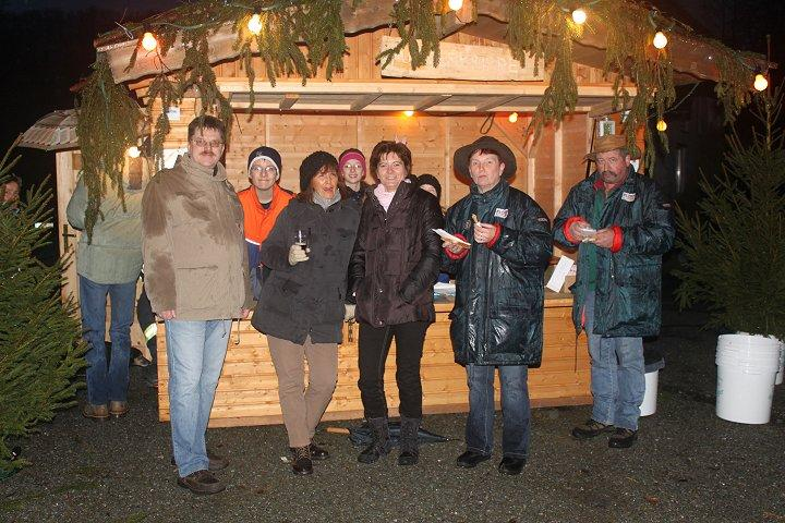 2011-Weihnacht-18