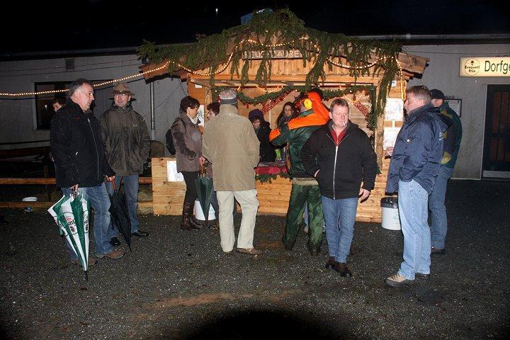 2011-Weihnacht-19