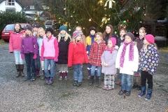 2011-Weihnacht-11