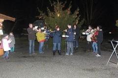 2011-Weihnacht-23