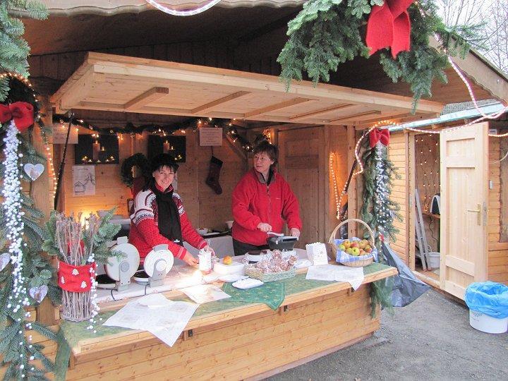 2012-Weihnacht-04